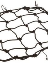 Prima Bungee Cargo Net