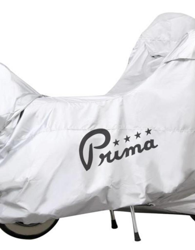 Prima Prima Scooter Cover