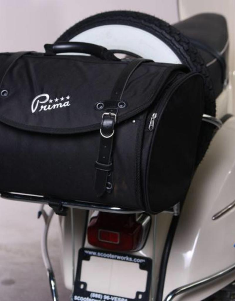 Prima Large Prima Roll Bag