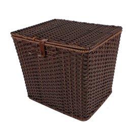 Prima Prima Rear Cargo Basket