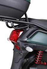 Prima Hooligan Prima Rear Rack Black