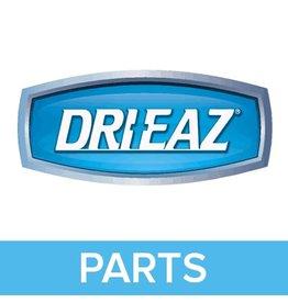 Drieaz COMPRESSOR - ROTARY 115V 8600 BTU 410A