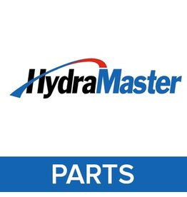 Hydramaster HOLDING TANK FOR KCE-300-PFR B