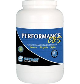 Esteam Esteam® Performance CBS - Jar 6 lbs