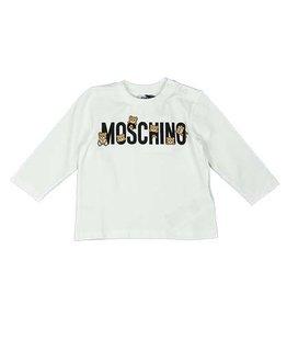MOSCHINO BABY BOYS TOP