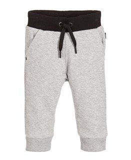 GIVENCHY BABY BOYS JOGGING PANT