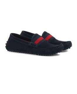 GUCCI BOYS DANDY DRIVERS