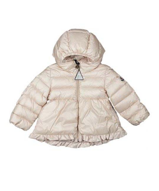 e437d5591839 official moncler vest baby name 441a8 bbd5b