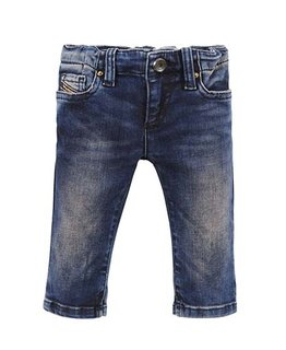 DIESEL BABY BOYS DENIM