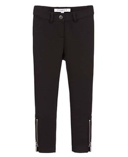 GIVENCHY GIRLS JEGGINGS