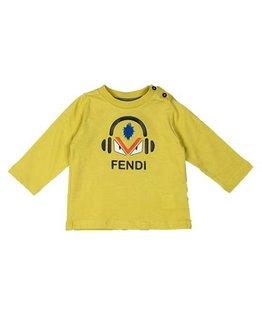 FENDI BABY BOYS TOP