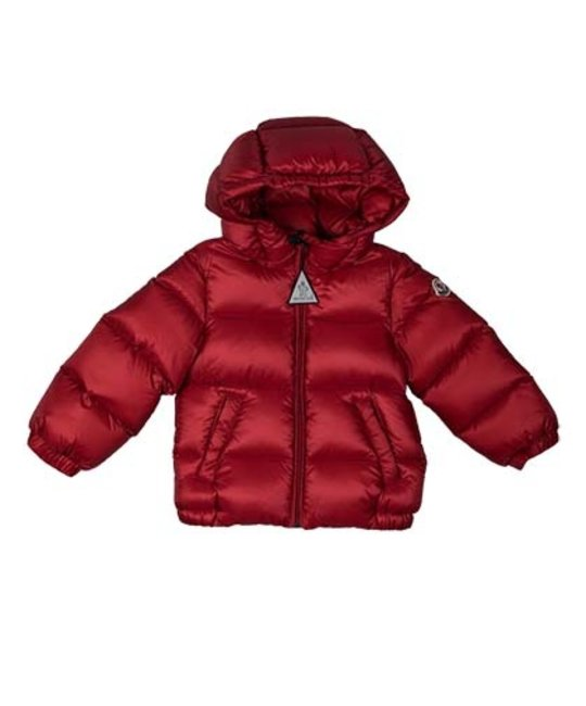 moncler baby