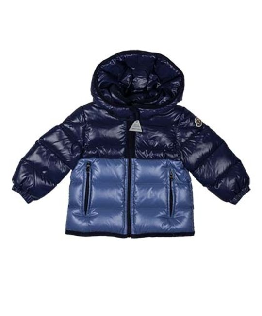moncler baby shop on line