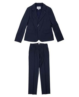 ARMANI JUNIOR BOYS SUIT