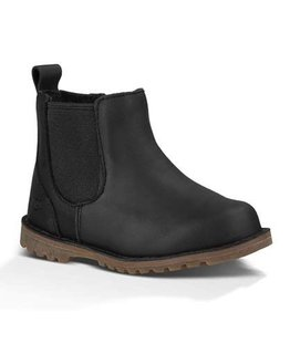 UGG AUSTRALIA TODDLER BOYS CALLUM