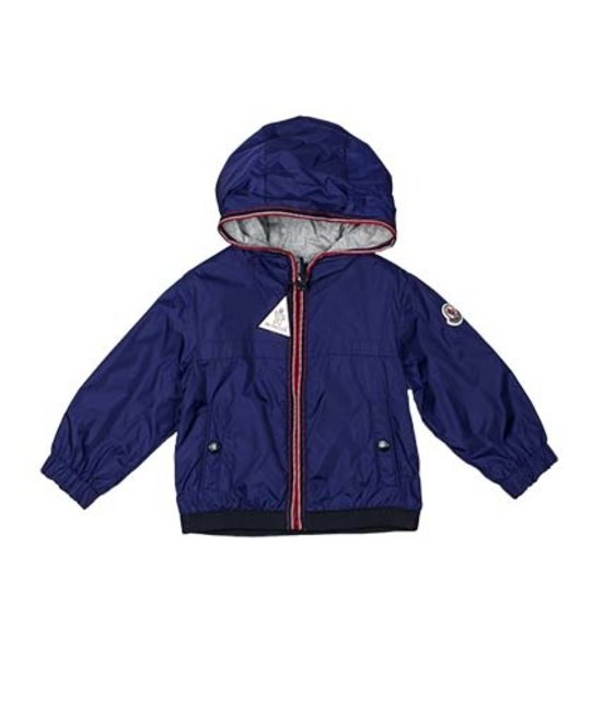 moncler junior boys