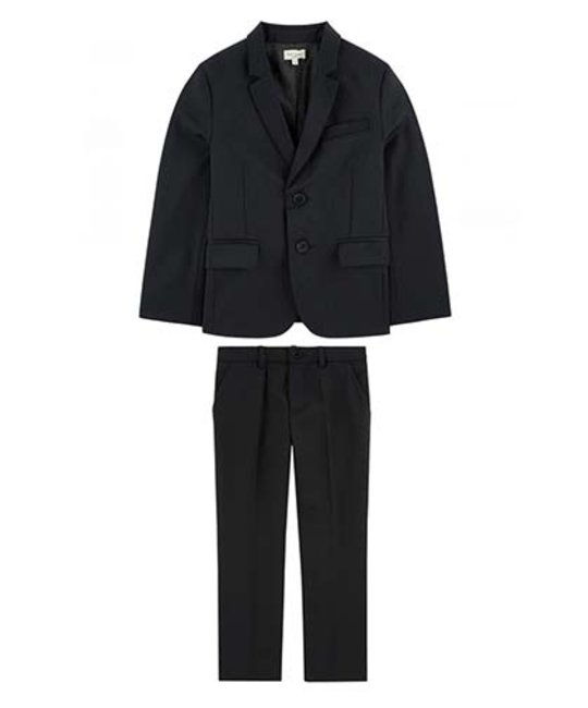 PAUL SMITH JUNIOR PAUL SMITH JUNIOR BOYS 3 PIECE SUIT