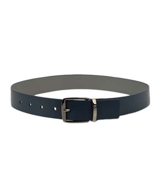 ARMANI JUNIOR ARMANI JUNIOR BOYS BELT
