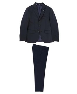 BOSS BOYS 2 PIECE SUIT