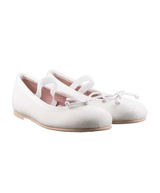 PRETTY BALLERINAS PRETTY BALLERINAS BALLET FLATS
