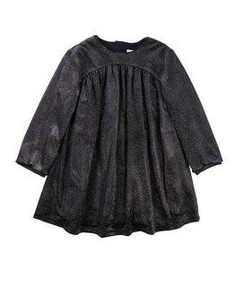 CARREMENT BEAU GIRLS DRESS