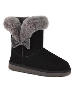 UGG AUSTRALIA KOURTNEY