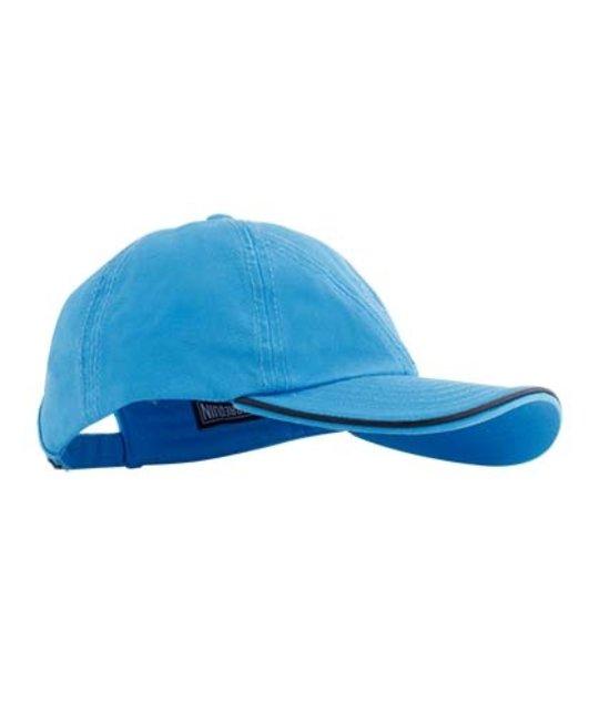 VILEBREQUIN VILEBREQUIN CAPITEN HAT