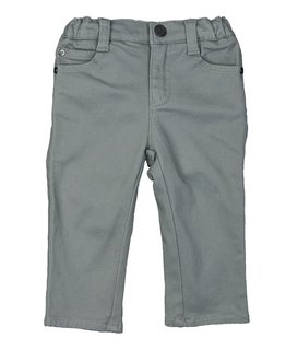 ARMANI JUNIOR BABY BOYS PANT