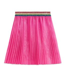 GUCCI GIRLS SKIRT
