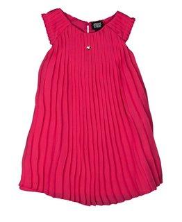 ARMANI JUNIOR GIRLS DRESS