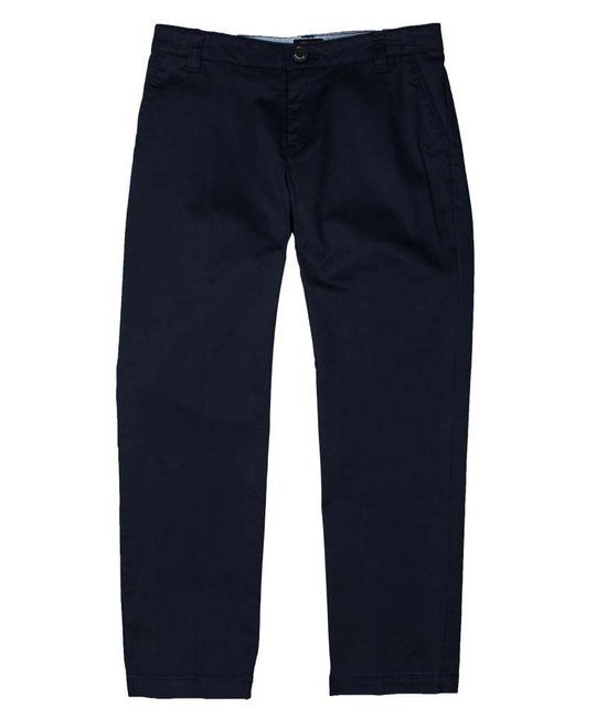 ARMANI JUNIOR ARMANI JUNIOR BOYS PANTS