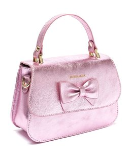 MONNALISA GIRLS BAG