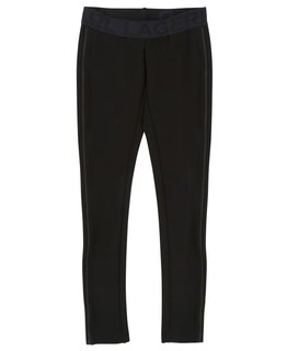 KARL LAGERFELD KIDS GIRLS JOGGING PANTS