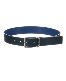 ARMANI JUNIOR BOYS REVERSIBLE BELT