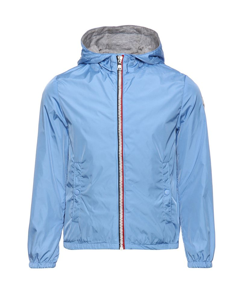 Moncler boys new urville jacket