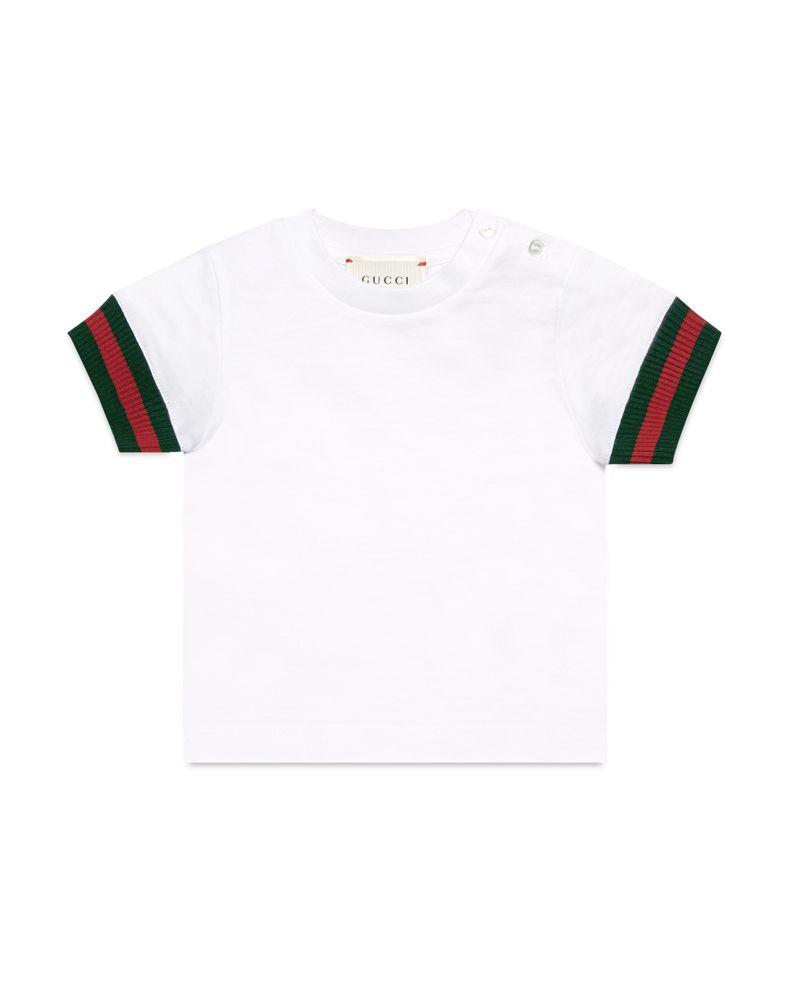 71094c9ffe44 Gucci Shirts For Kids