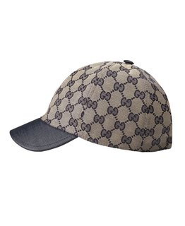 GUCCI UNISEX CAPELLO