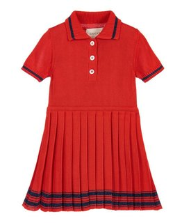 GUCCI GIRLS DRESS