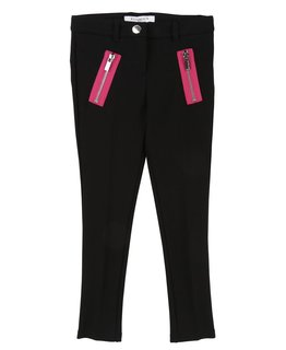 GIVENCHY GIRLS PANTS