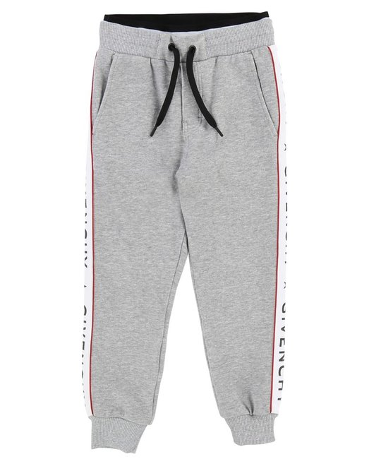 GIVENCHY GIVENCHY UNISEX JOGGING PANTS