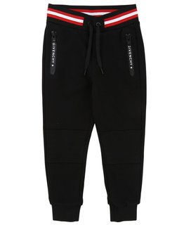GIVENCHY UNISEX JOGGING PANTS