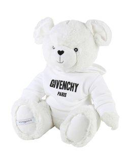 GIVENCHY BABY UNISEX TEDDY BEAR