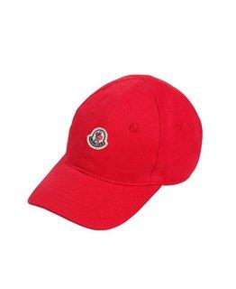 MONCLER BOYS HAT