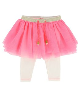 BILLIEBLUSH BABY GIRLS SKIRT