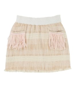 BILLIEBLUSH GIRLS SKIRT