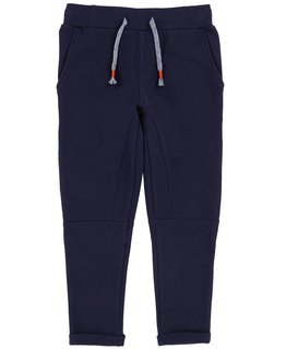 BILLYBANDIT BOYS JOGGING PANT
