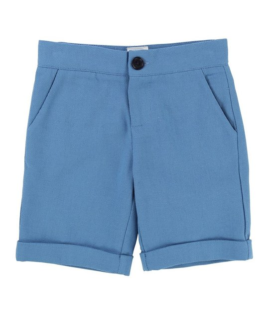 CARREMENT BEAU CARREMENT BEAU BOYS BERMUDA SHORTS