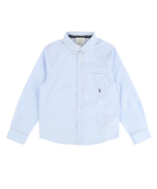 CARREMENT BEAU CARREMENT BEAU BOYS SHIRT