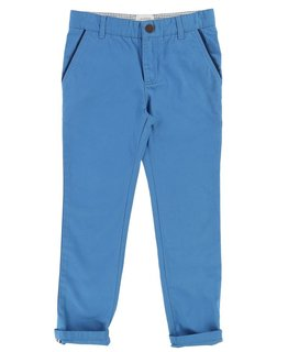 CARREMENT BEAU BOYS PANTS