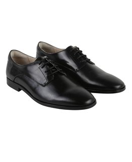 BOSS BOYS DRESS SHOES